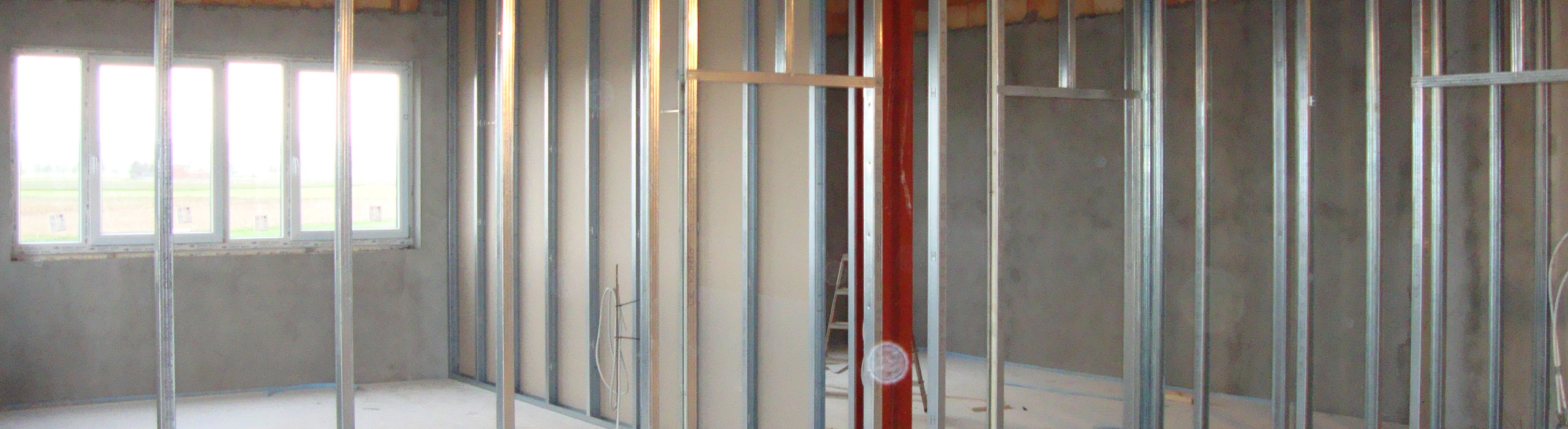 trockenbau sprechen with trockenbau cool schritt fr schritt zur neuen wand with trockenbau. Black Bedroom Furniture Sets. Home Design Ideas